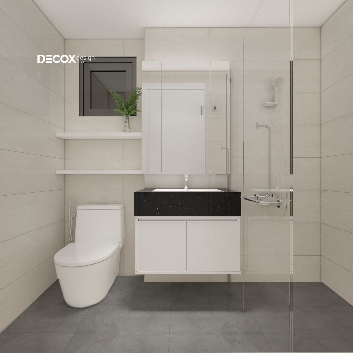 thiet-ke-noi-that-masteri-an-phu-90m2-de190053-15-wc-master-decox-design