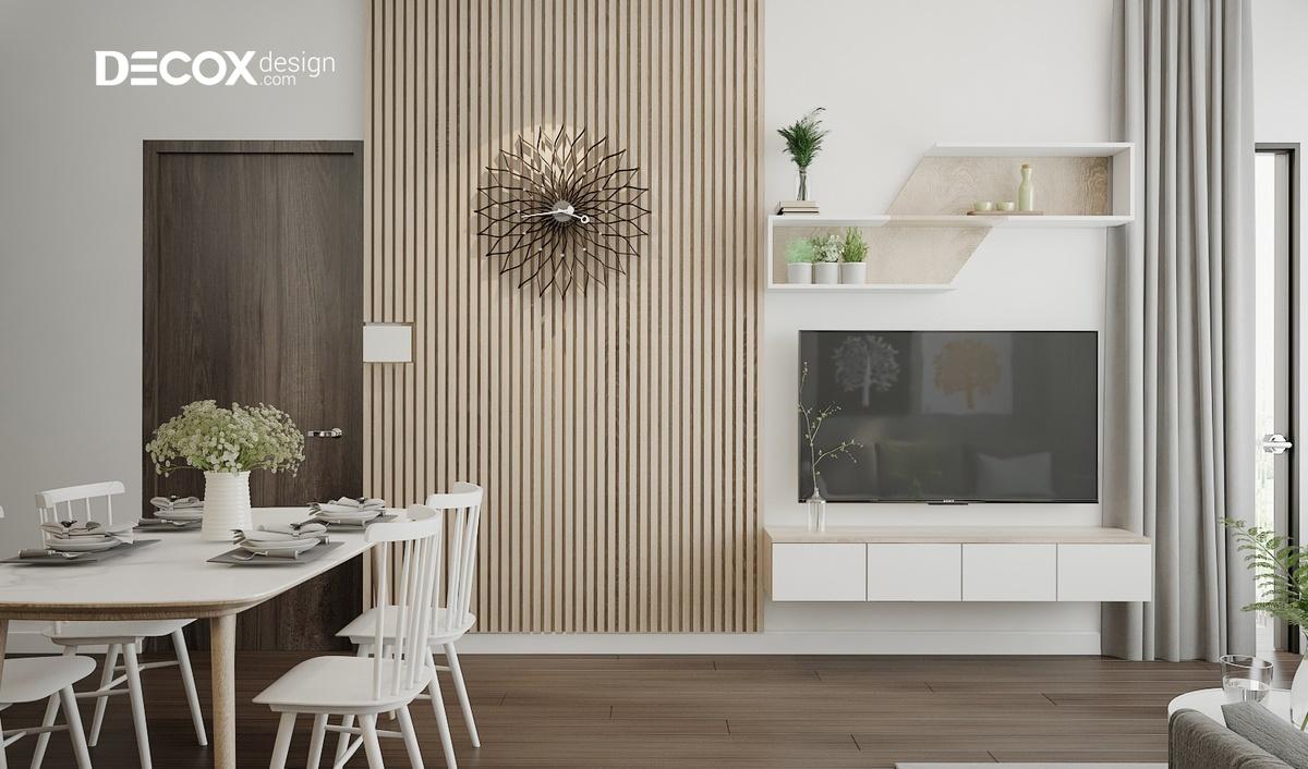 100+ mẫu tủ kệ tivi phòng khách hiện đại, đẹp nhất năm 2020