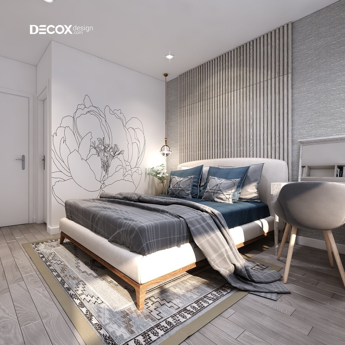 thiet-ke-noi-that-orchard-parkview-77m2-de180101-phong-ngu-master-13-decox-design