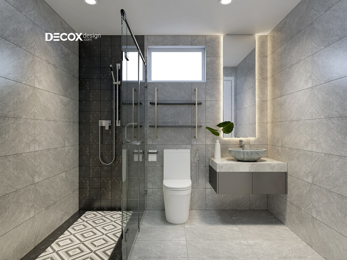 thiet-ke-noi-that-palm-height-105m2-de190050-17-wc-01-decox-design