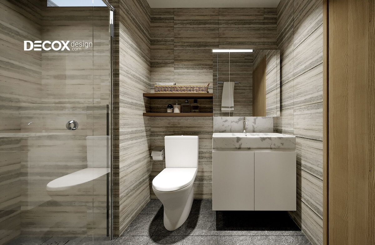 thiet-ke-noi-that-palm-heights-120m2-de190052-24-wc-decox-design