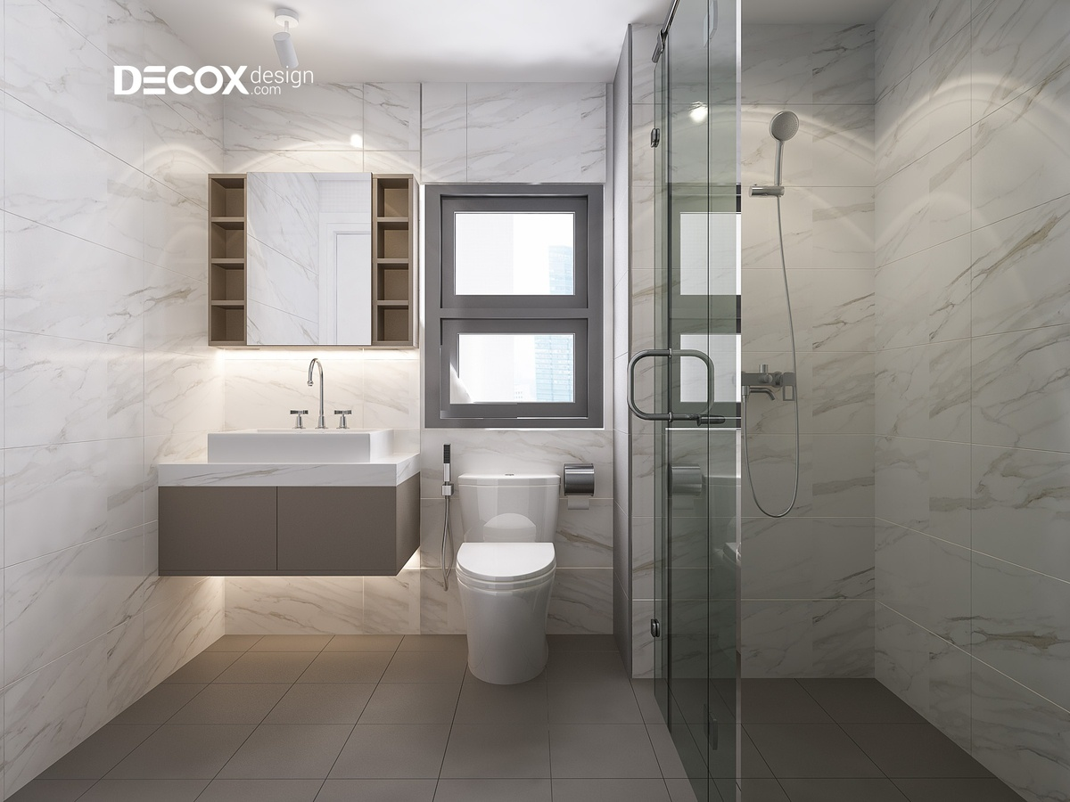 thiet-ke-noi-that-palm-heights-120m2-m190002-wc-18-decox-design