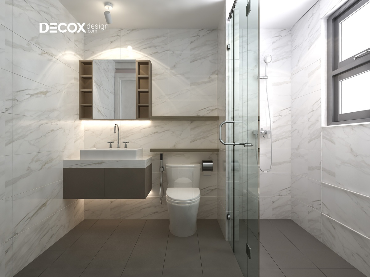 thiet-ke-noi-that-palm-heights-120m2-m190002-wc-19-decox-design