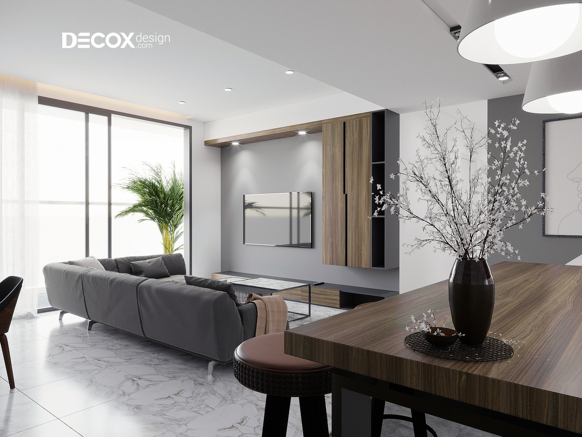 thiet-ke-noi-that-palm-heights-120m2-m190004-phong-bep-03-decox-design