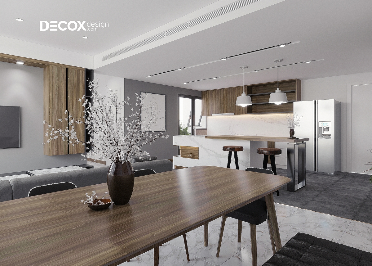 thiet-ke-noi-that-palm-heights-120m2-m190004-phong-khach-05-decox-design