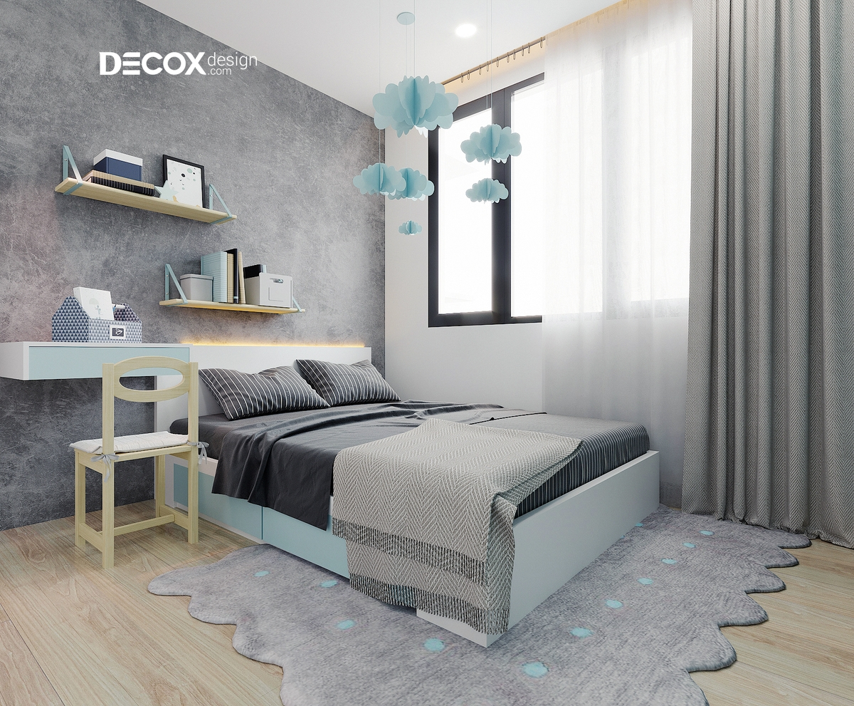 thiet-ke-noi-that-palm-heights-120m2-m190004-phong-ngu-be-trai-20-decox-design