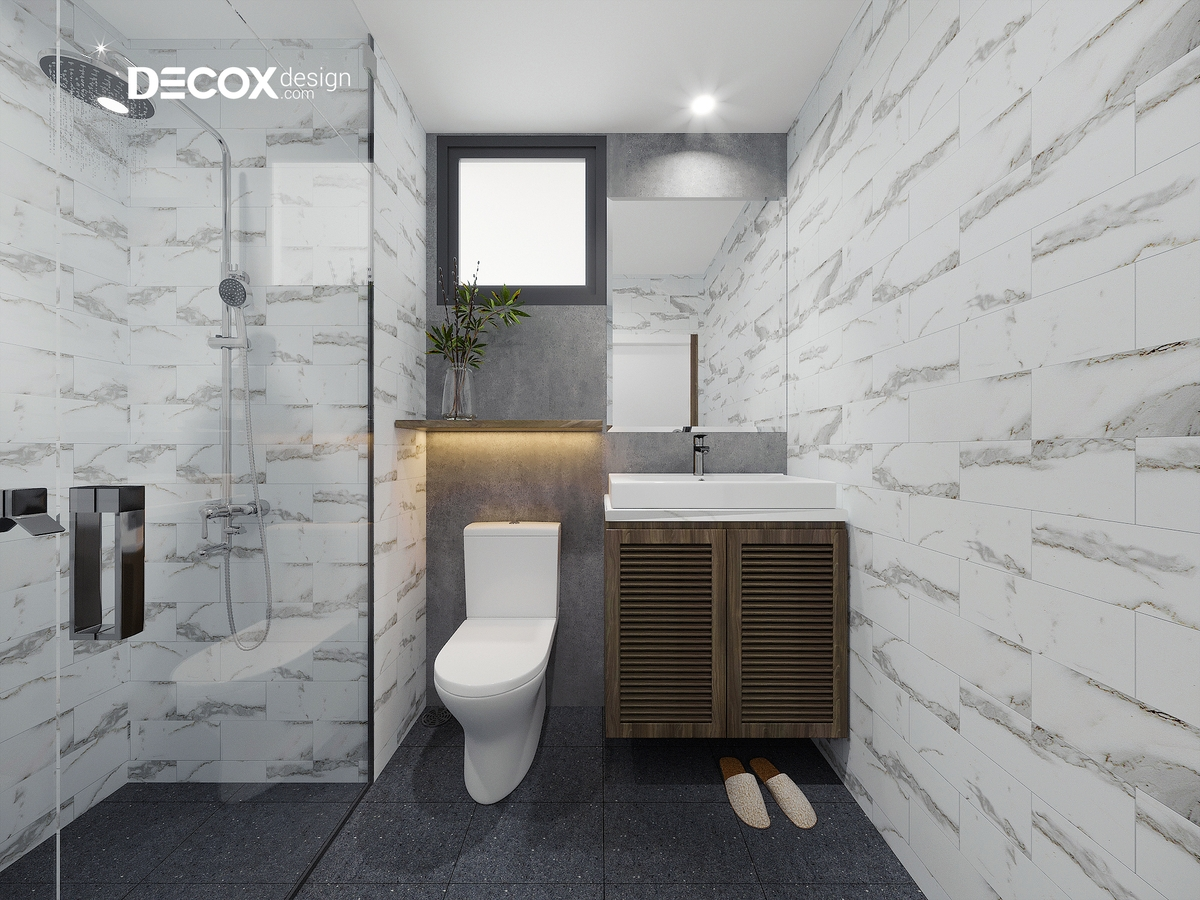 thiet-ke-noi-that-palm-heights-120m2-m190004-wc-chung-22-decox-design