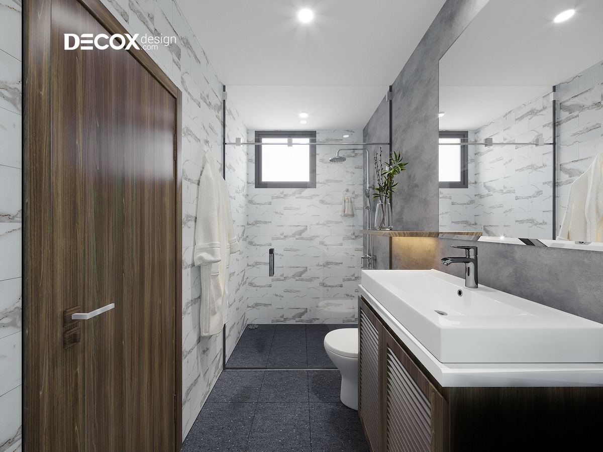 thiet-ke-noi-that-palm-heights-120m2-m190004-wc-master-24-decox-design