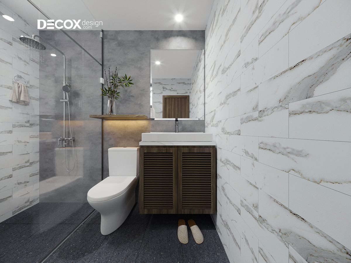 thiet-ke-noi-that-palm-heights-120m2-m190004-wc-master-25-decox-design