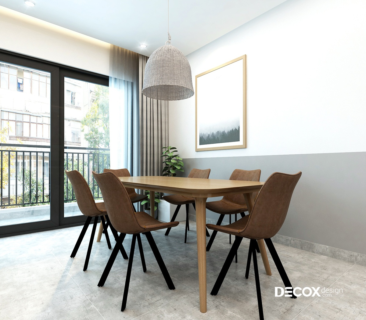 thiet-ke-noi-that-palm-heights-120m2-m190005-phong-khach-01-decox-design