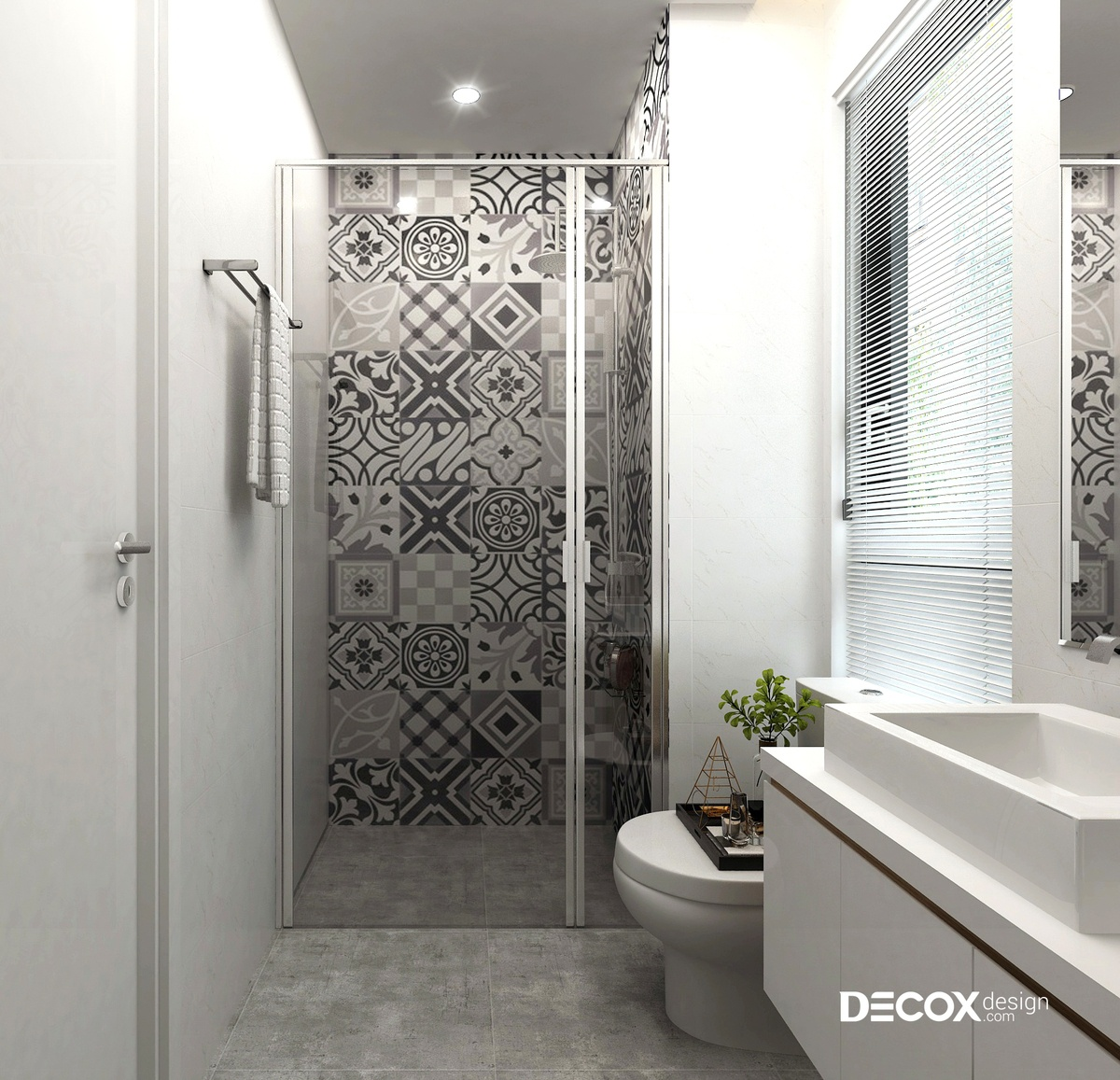 thiet-ke-noi-that-palm-heights-120m2-m190005-wc-chung-21-decox-design