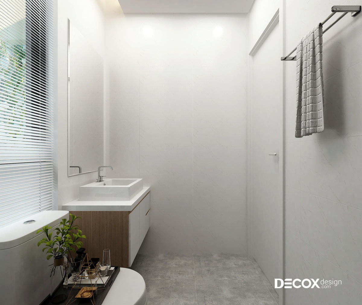 thiet-ke-noi-that-palm-heights-120m2-m190005-wc-chung-22-decox-design