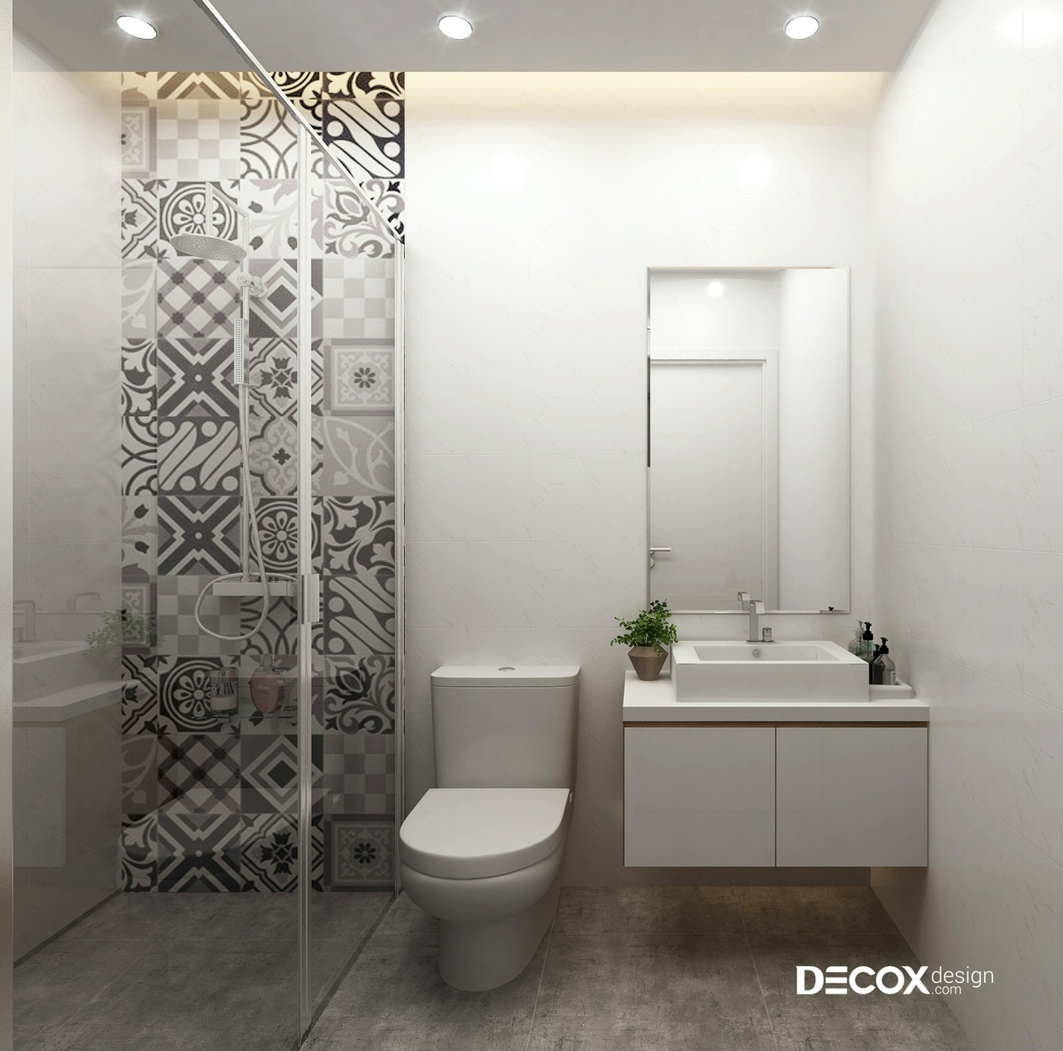 thiet-ke-noi-that-palm-heights-120m2-m190005-wc-master-24-decox-design