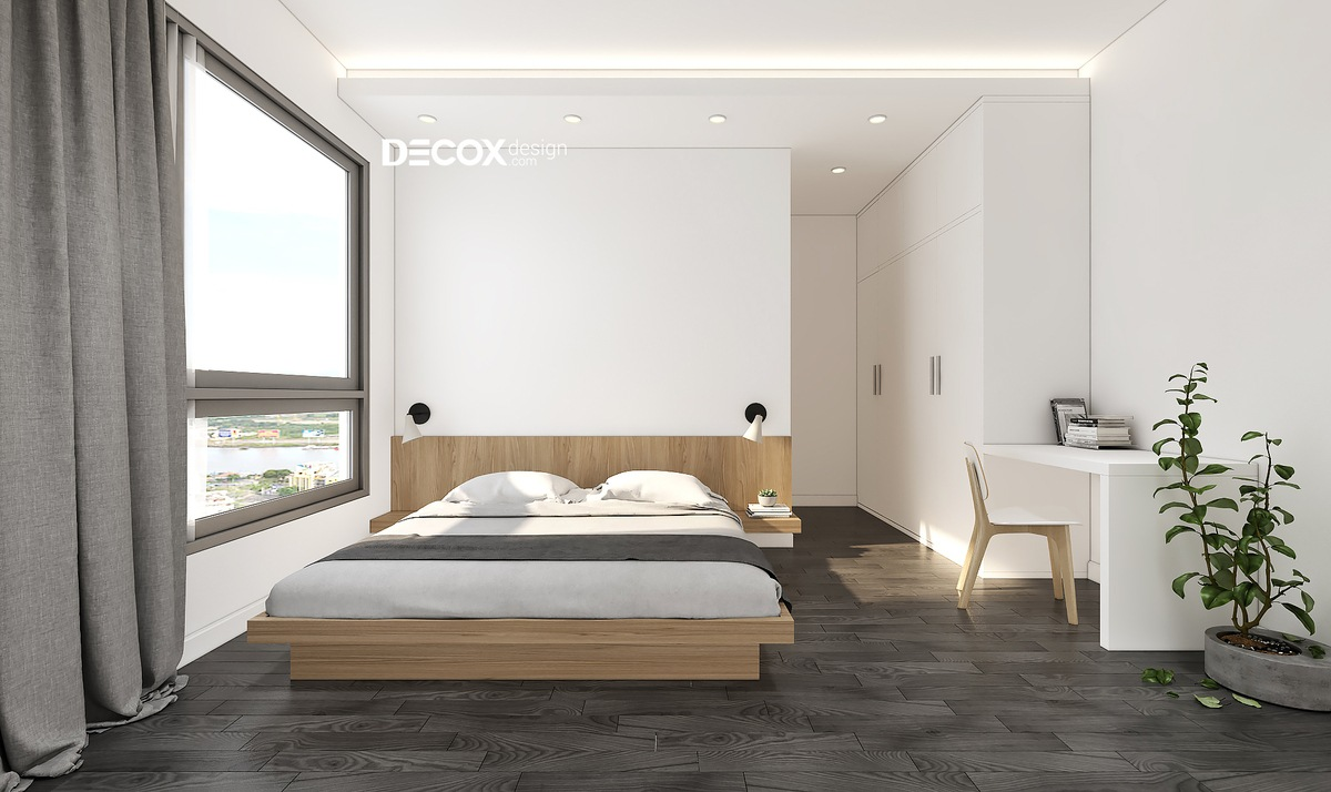 thiet-ke-noi-that-palm-heights-70m2-phong-ngu-08-de017-decox-design