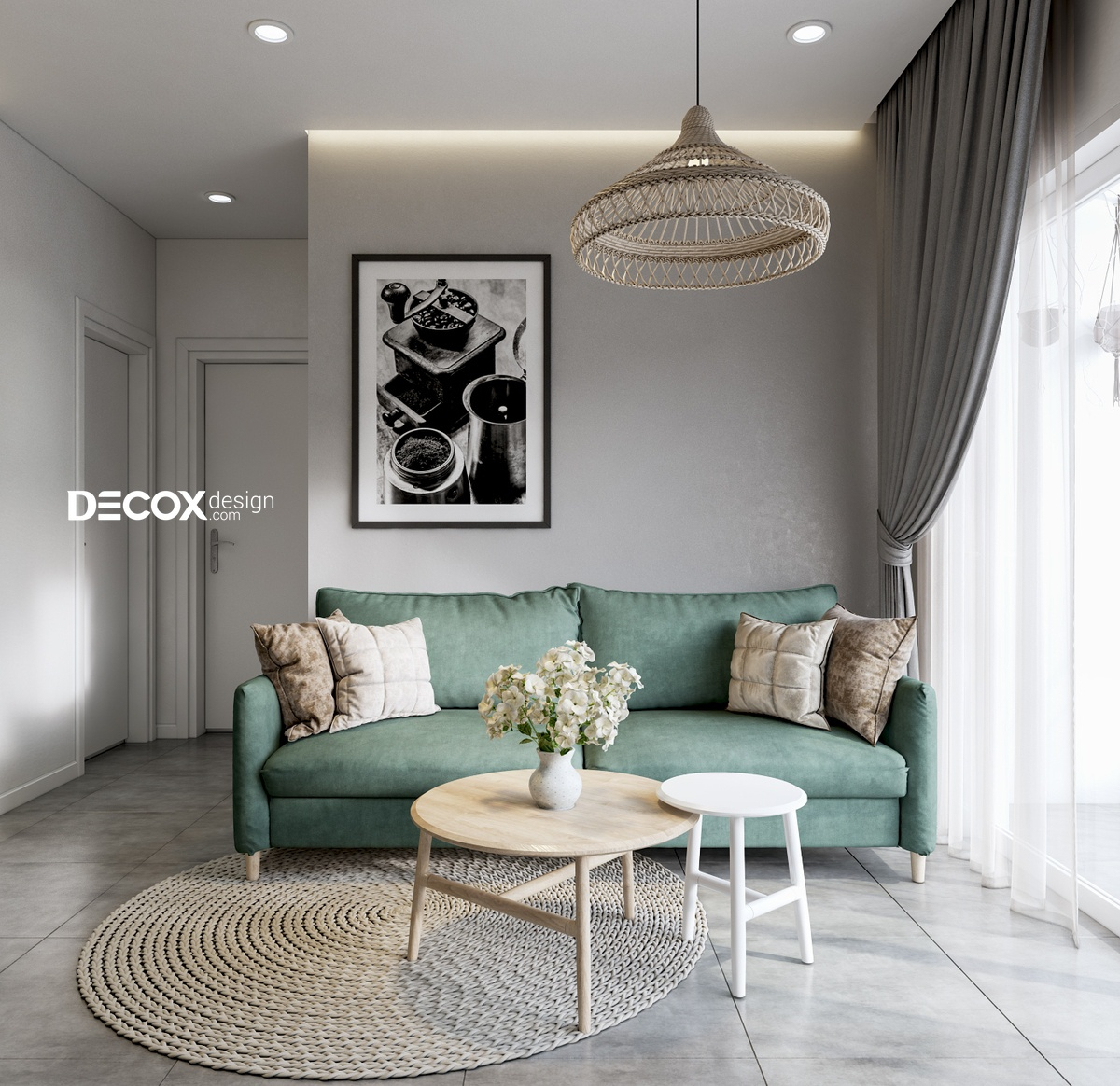 thiet-ke-noi-that-palm_height-77m2-de190043tc-01-phong-khach-decox-design