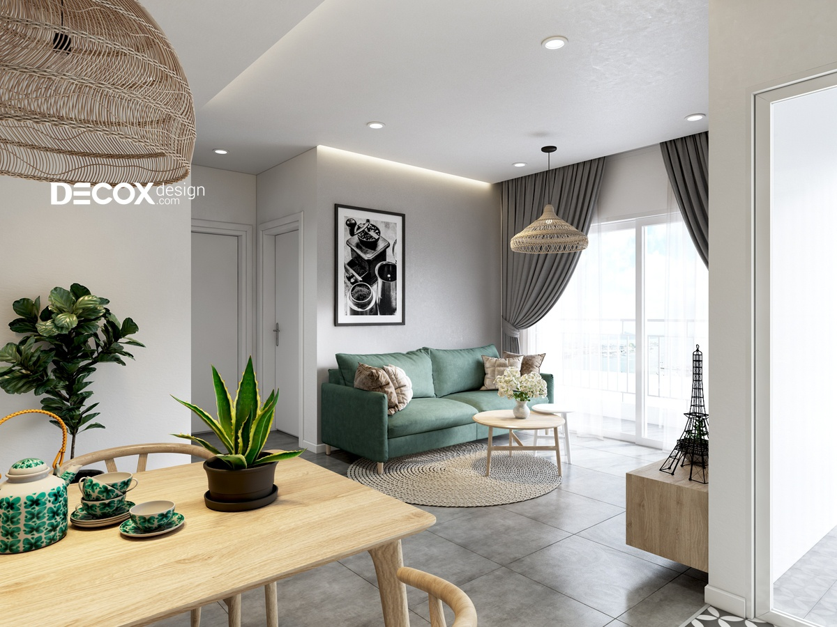 thiet-ke-noi-that-palm_height-77m2-de190043tc-04-phong-khach-decox-design