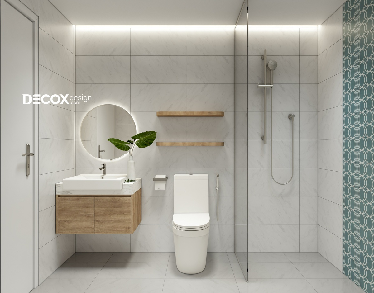 thiet-ke-noi-that-palm_height-77m2-de190043tc-12-WC-01-decox-design