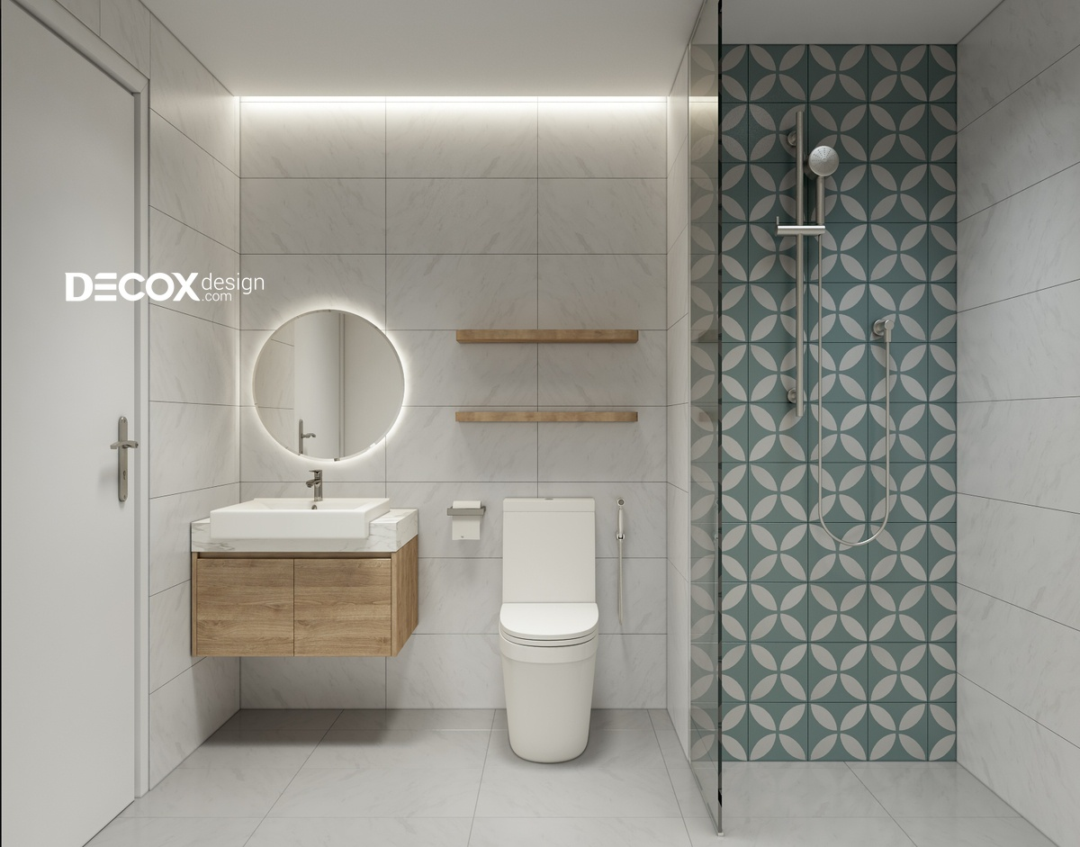 thiet-ke-noi-that-palm_height-77m2-de190043tc-13-WC-02-decox-design