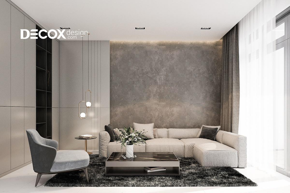 Vì sao cần tư vấn thiết kế nội thất?