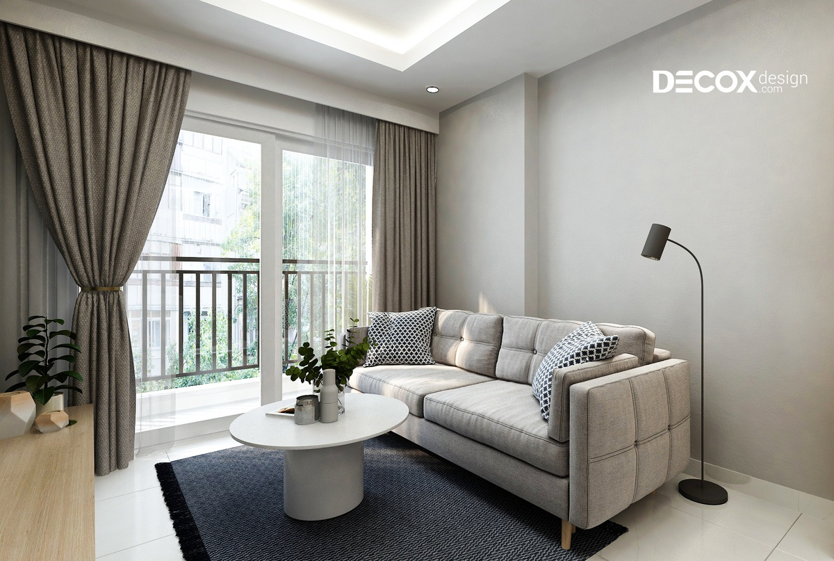 thiet-ke-noi-that-richmond-city-86m2-de190097tc-phong-khach-06-decoxdesign