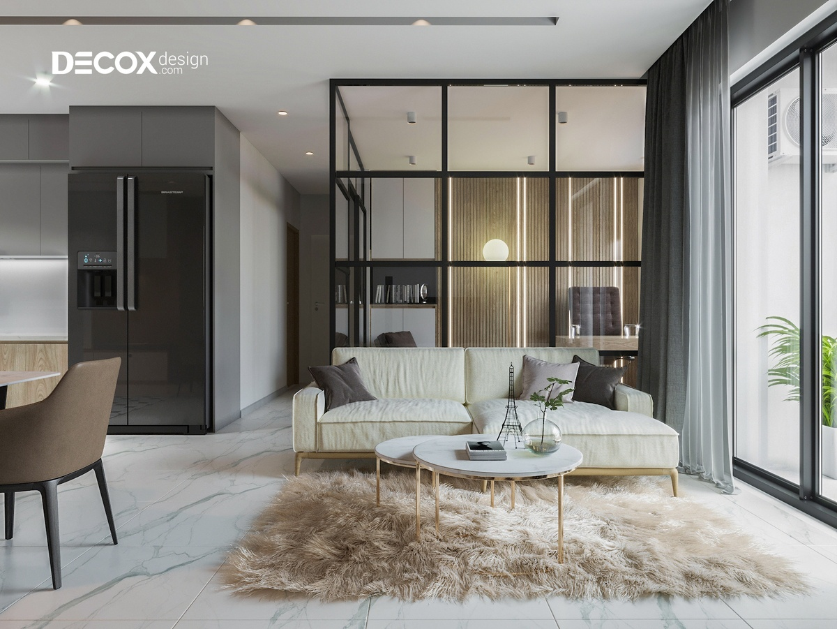 thiet-ke-noi-that-richstar-85m2-de190024tc-phong-khach-01-decox-design