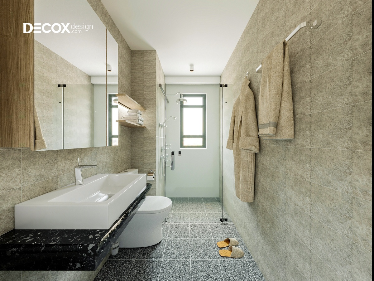 thiet-ke-noi-that-richstar-85m2-de190024tc-wc-decox-design