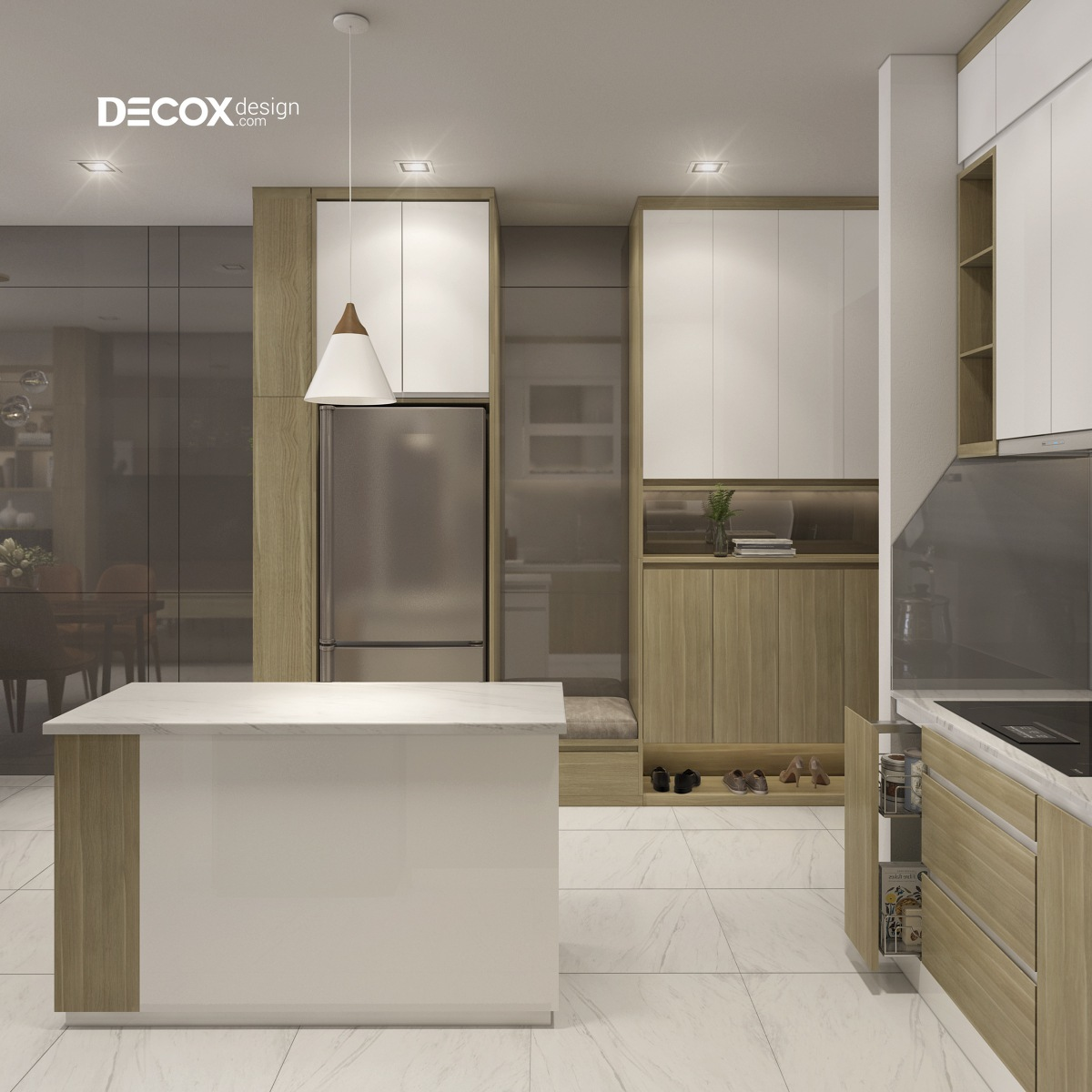 thiet-ke-noi-that-saigon-mia-phong-bep-05-decox-design
