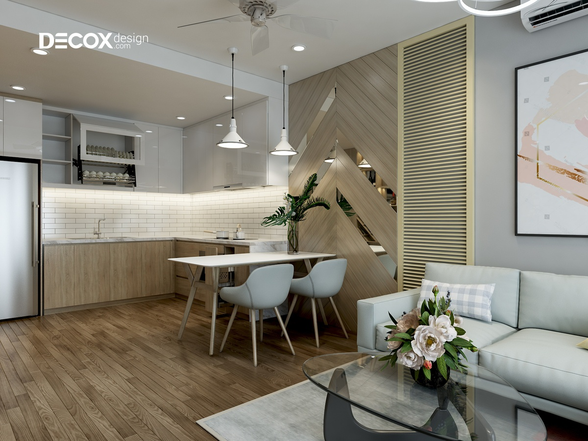 thiet-ke-noi-that-sunrise-cityview-76m2-de180108-phong-bep-06-decox-design