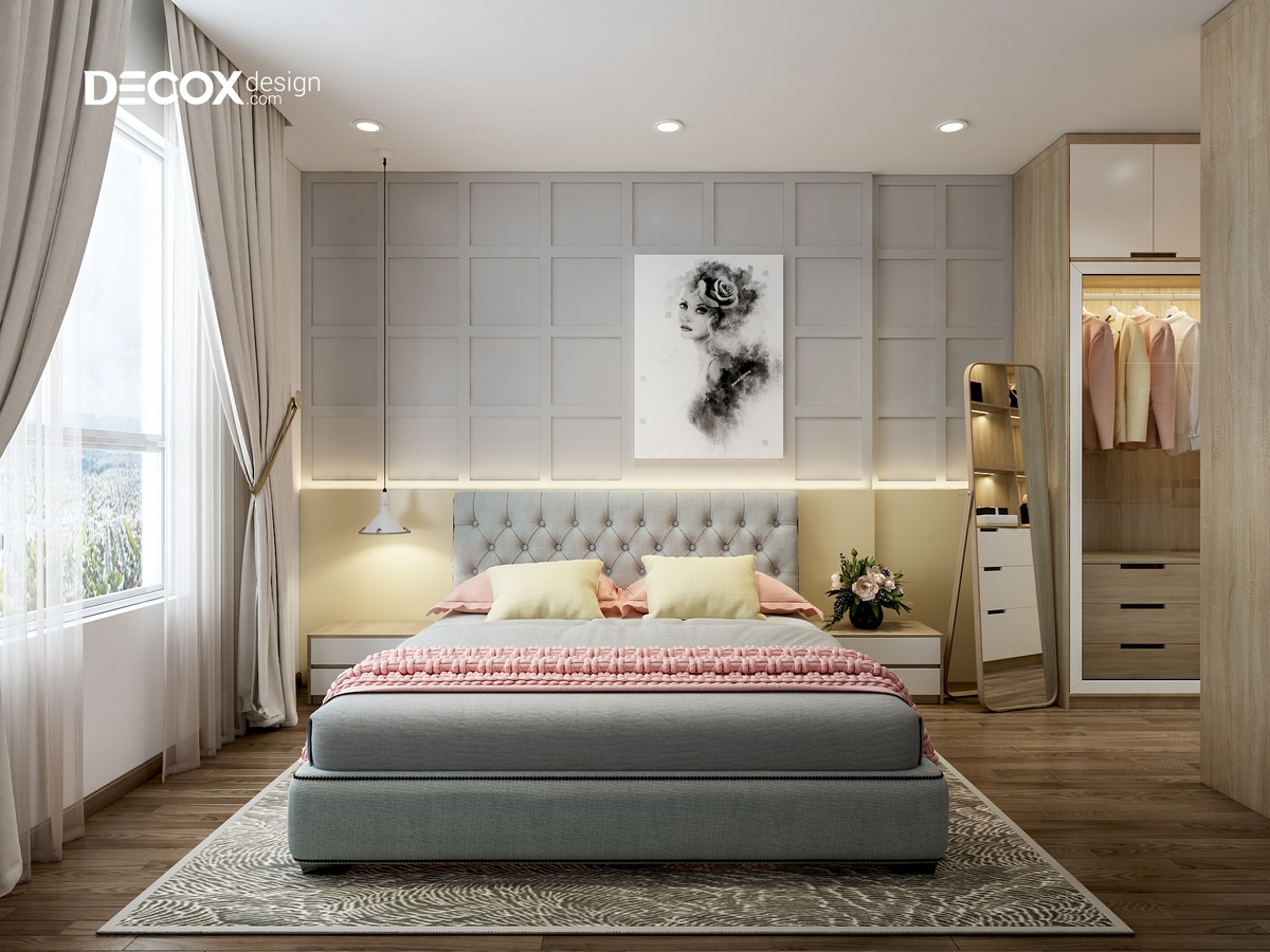 thiet-ke-noi-that-sunrise-cityview-76m2-de180108-phong-ngu-master-13-decox-design