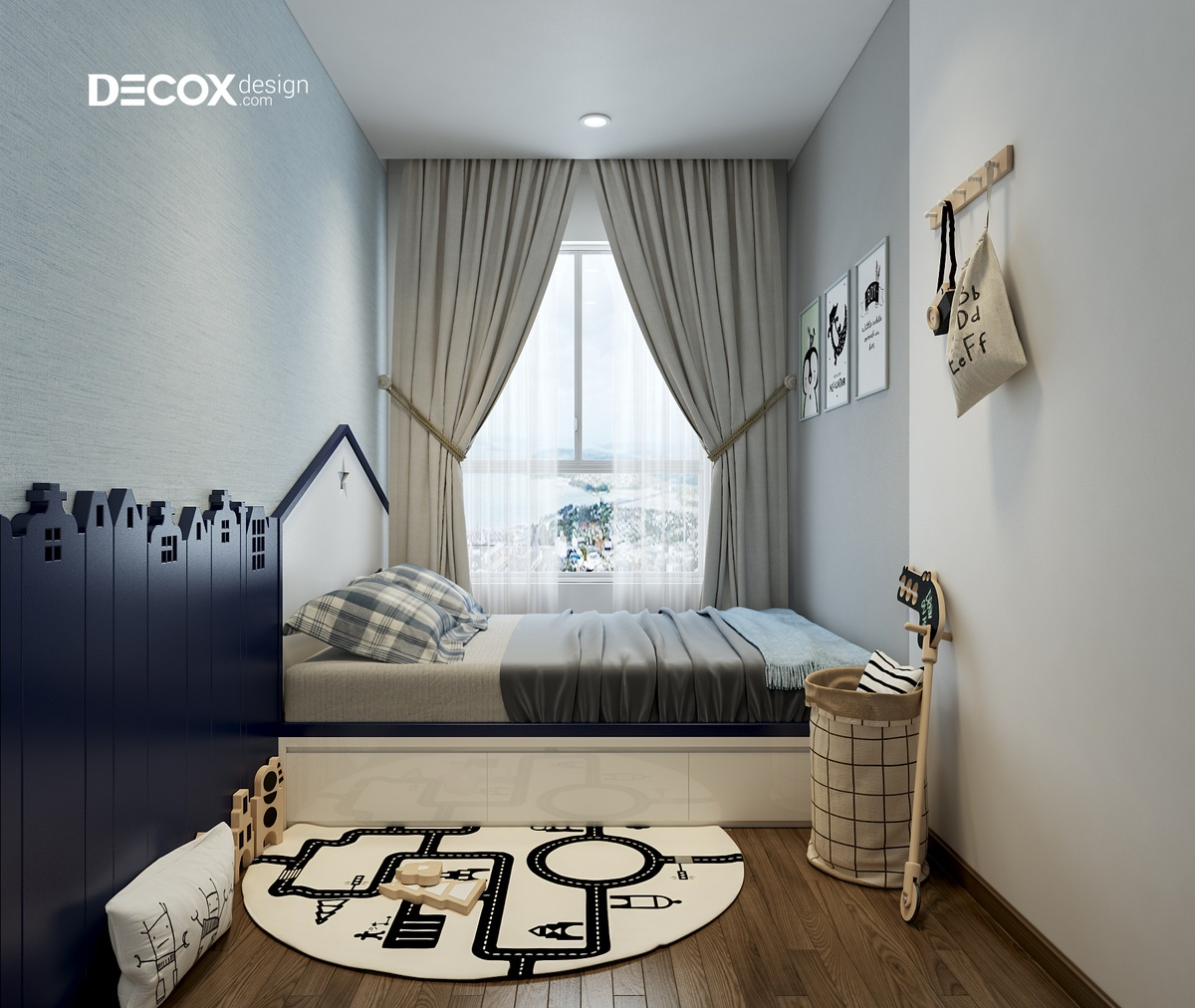 thiet-ke-noi-that-sunrise-cityview-76m2-de180108-phong-ngu-master-16-decox-design