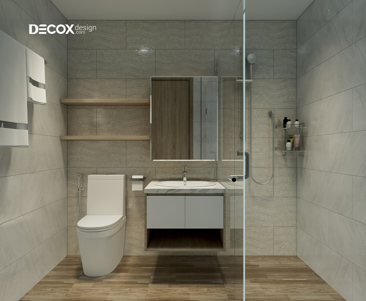 thiet-ke-noi-that-sunrise-cityview-76m2-de180108-wc-01-16-decox-design