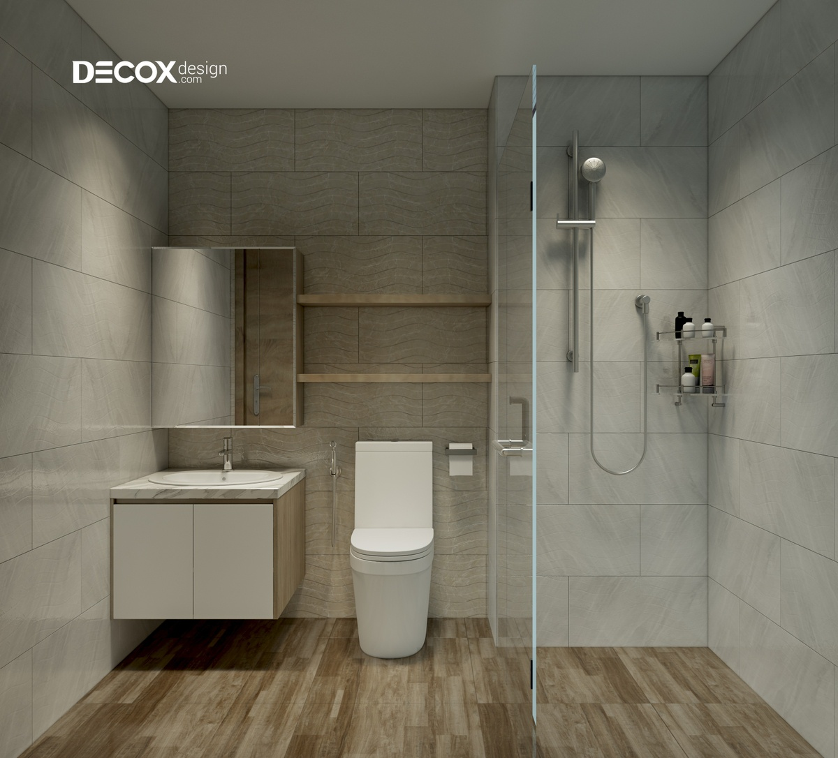 thiet-ke-noi-that-sunrise-cityview-76m2-de180108-wc-01-17-decox-design
