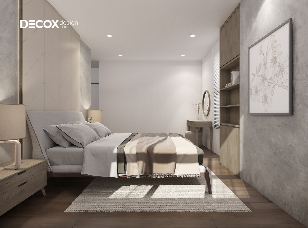 thiet-ke-noi-that-the-sun-avenue-100m2-de180125-phong-ngu-master-09-decox-design