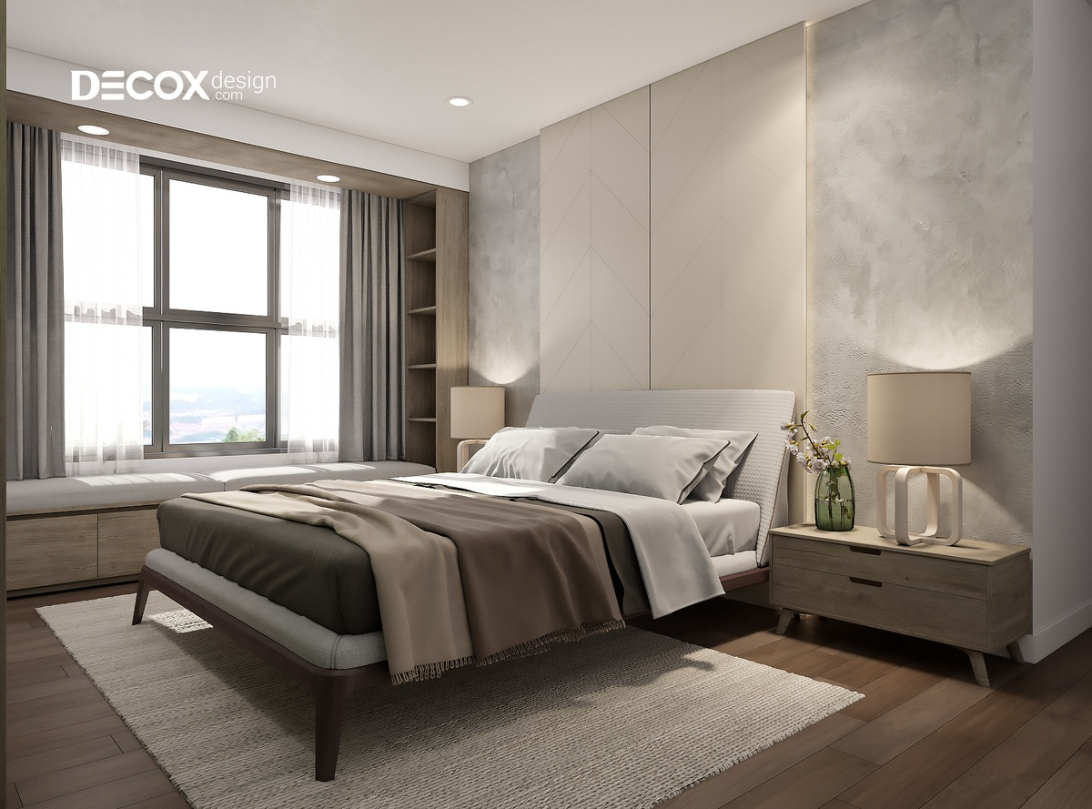 thiet-ke-noi-that-the-sun-avenue-100m2-de180125-phong-ngu-master-10-decox-design