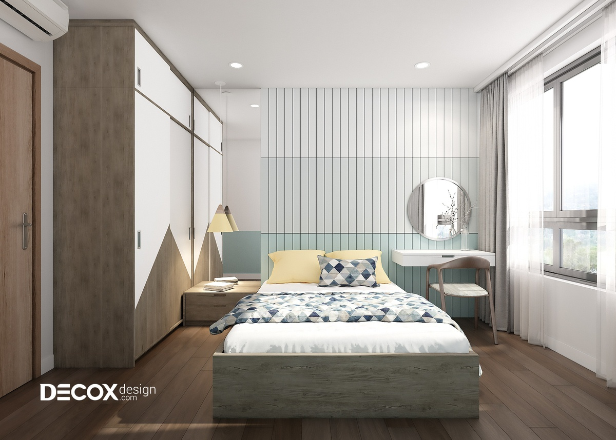 thiet-ke-noi-that-the-sun-avenue-100m2-de180125-phong-ngu-nho-11-decox-design