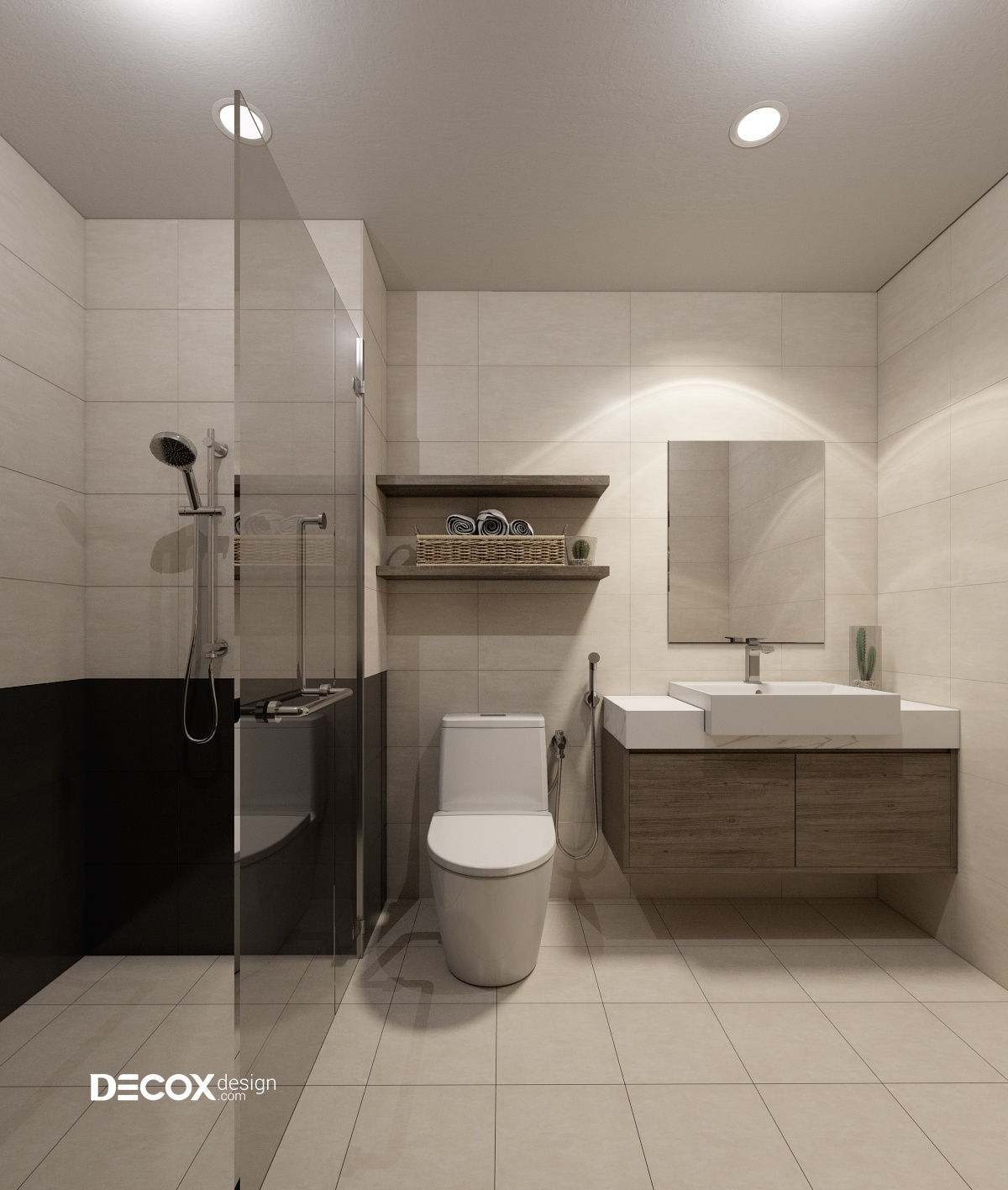 thiet-ke-noi-that-the-sun-avenue-100m2-de180125-wc-chung-14-decox-design