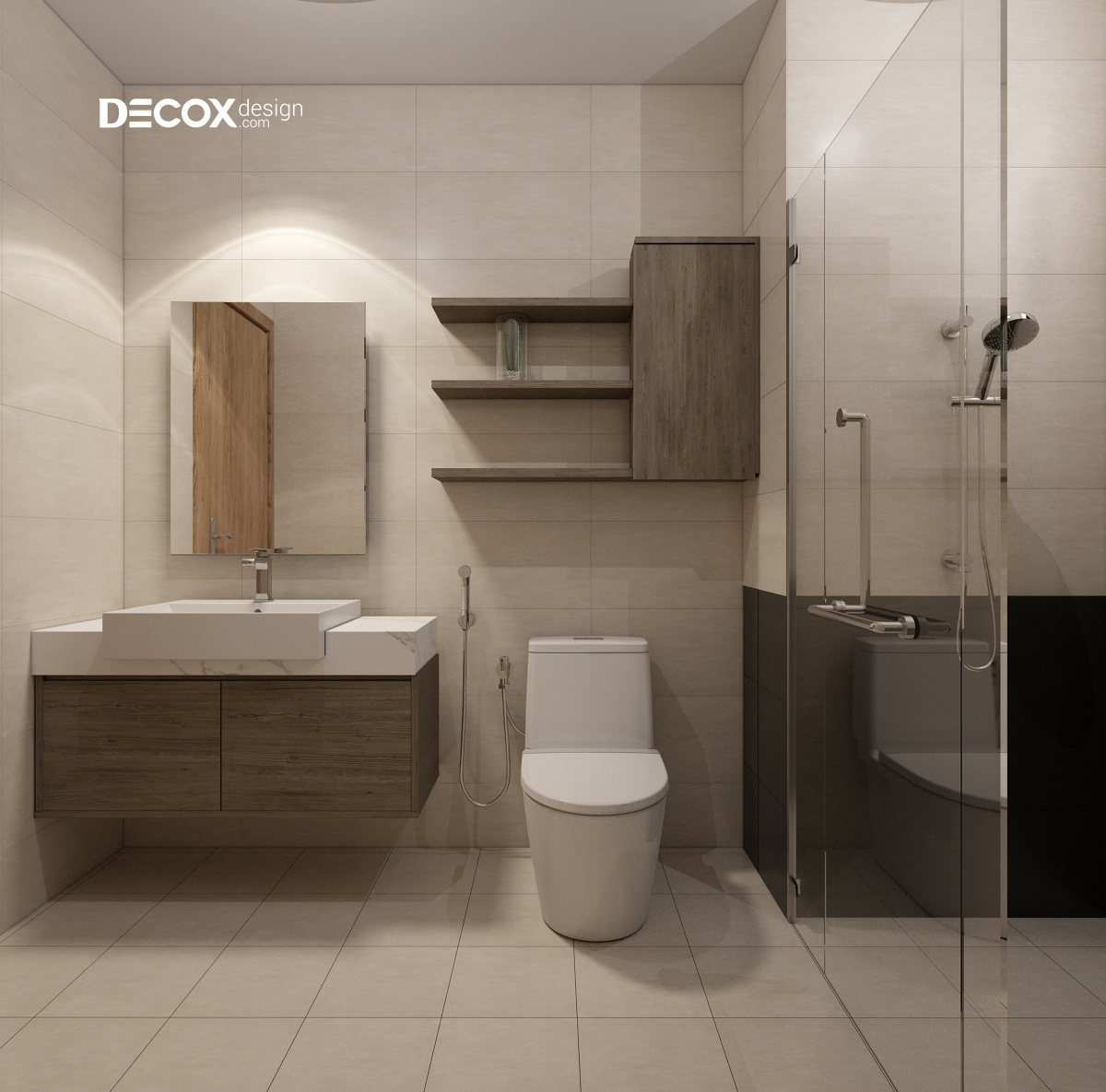 thiet-ke-noi-that-the-sun-avenue-100m2-de180125-wc-master-15-decox-design