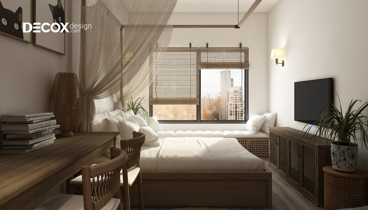 thiet-ke-noi-that-the-sun-avenue-60m2-de180147-phong-ngu-master-10-decox-design