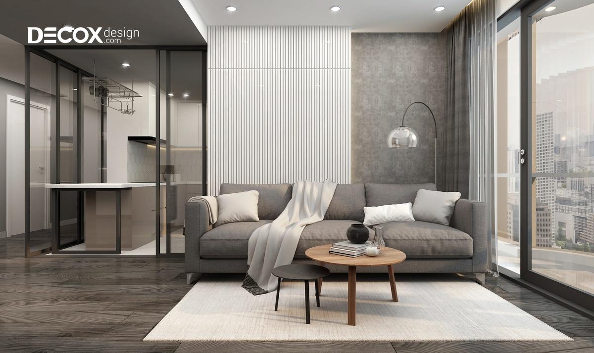 Các loại căn hộ chung cư và cách phân biệt căn hộ chung cư theo phân khúc