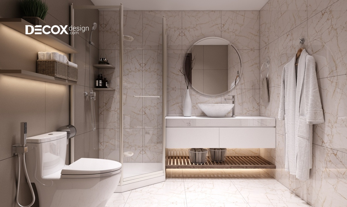 thiet-ke-noi-that-vinhomes-central-park-140m2-de180032-wc-20-decox-design