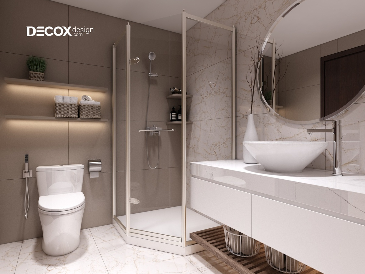 thiet-ke-noi-that-vinhomes-central-park-140m2-de180032-wc-21-decox-design