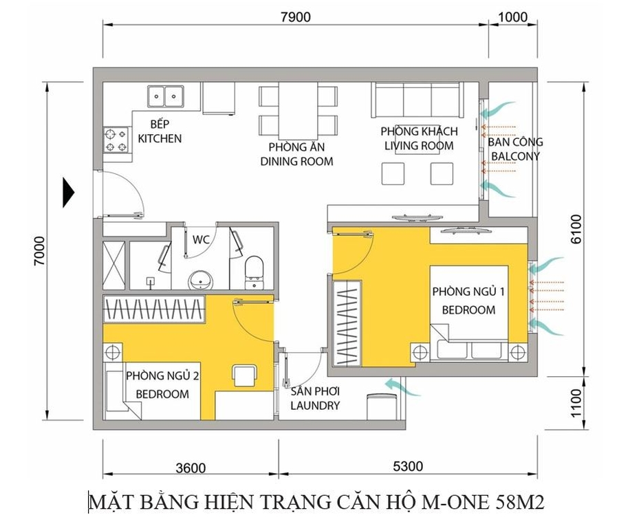 tu-van-thiet-ke-noi-that-m-one-nam-sai-gon-02-decox-design