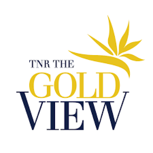 Gold View